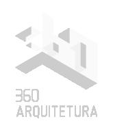 360 Arquitetura
